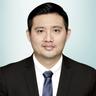 dr. Fauzi Akira Nugraha, Sp.JP