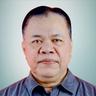 dr. Fauzi Maridin, Sp.OG