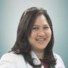 Dr. dr. Fauziah Fardizza, Sp.THT-KL(K), FICS
