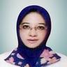 dr. Fauziah Henny, Sp.THT-KL
