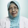 dr. Fauzia S. Landjono, Sp.KK
