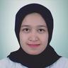 dr. Fauziyah Hayati, Sp.M