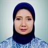 dr. Fayca Hamid, Sp.M