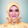 dr. Febianne Eldrian, Sp.A, M.Biomed