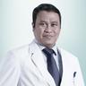 dr. Febianto Ary Prihatmono, Sp.B, FINACS