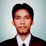 dr. Febratha, Sp.B
