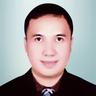 dr. Febrero Andro Dwi Fauzan, Sp.B, FINACS
