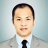 dr. Febri Wisudawan Finisia, Sp.THT-KL