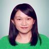 dr. Febrina Feibi Ribka Najoan, Sp.OG