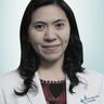dr. Febrina Felicia Somba, Sp.KK, M.Kes