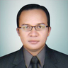 dr. Febriyanto Kurniawan, Sp.B(K)ONK