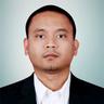 dr. Febryono Basuki Raharjo, Sp.Onk.Rad