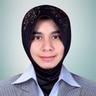 dr. Feda Anisah Makkiyah, Sp.BS, M.Kes