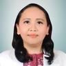 dr. Federica Bounanni