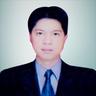 dr. Fedriyansyah, Sp.A