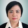 dr. Felicia Adriani, Sp.Ak
