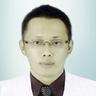 dr. Felix Candra Sutanto, Sp.A