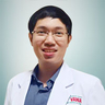 dr. Felix Chikita Fredy, Sp.JP, FIHA