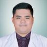 dr. Felix Erlangga Suyatno