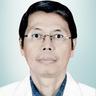 dr. Felix Fodianto, Sp.JP
