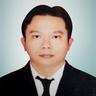 dr. Felix Nathan Trisnadi, Sp.A