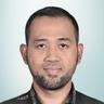 dr. Fendy Dwimartyono, Sp.An