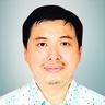 dr. Fendy Matulatan, Sp.B, Sp.BA