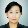 dr. Fenny Lanawati Yudiarto, Sp.S(K)