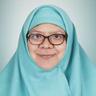 dr. Fenny Lovitha Dewi, Sp.KFR