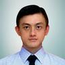 dr. Ferdi Ardiansyah, Sp.U