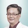 dr.  Ferdi Trisnomihardja, Sp.KJ