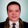 dr. Ferdinand Fransiscus Tumewu, Sp.M
