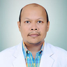 dr. Ferdinandus Stevanus Kakiay, Sp.PD, FINASIM