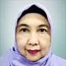dr. Ferial Fadhilah, Sp.OG