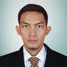 dr. Feriyandi Nauli