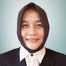 dr. Feriyani, Sp.M