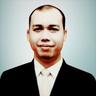 dr. Fernando Fritz Tampubolon, Sp.PK