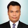 dr. Fernando Silalahi, Sp.B