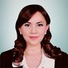 dr. Ferra Olivia Mawu, Sp.KK, Mmed