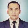 dr. Ferry Daniel Martinus Sihombing, Sp.OG