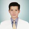 dr. Ferry Santoso, Sp.OG, M.Biomed