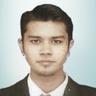 dr. Ferryan Sofyan, Sp.THT-KL