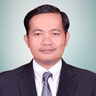 dr. Fery Andy Christian Purba, Sp.B