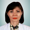 dr. Fianna Heronique Nelwan, Sp.A