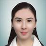 dr. Fidela Olivia Wijono, Sp.M