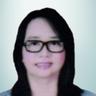 dr. Fiedya Wati Kusuma, Sp.KK