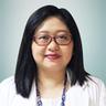 dr. Fifi Akwarini, Sp.PD-KHOM