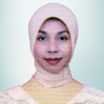 dr. Fifianti Putri Adela, Sp.OG