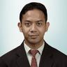 dr. Fikri Rizaldi, Sp.U