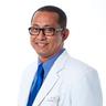 dr. Fikry Hamdan Yasin, Sp.THT-KL(K)